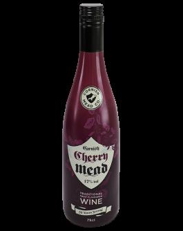 Cherry-Cornish-Mead-Wine