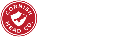 Cornish Mead Co.