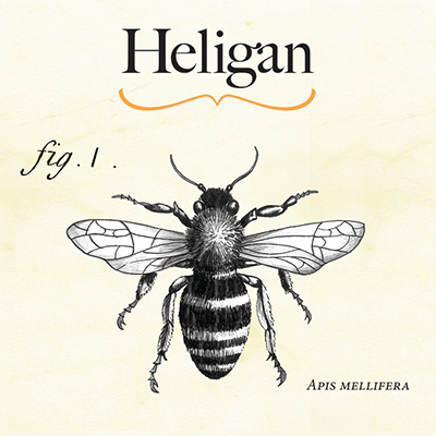 heligan-footer