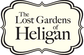 Heligan-Mead