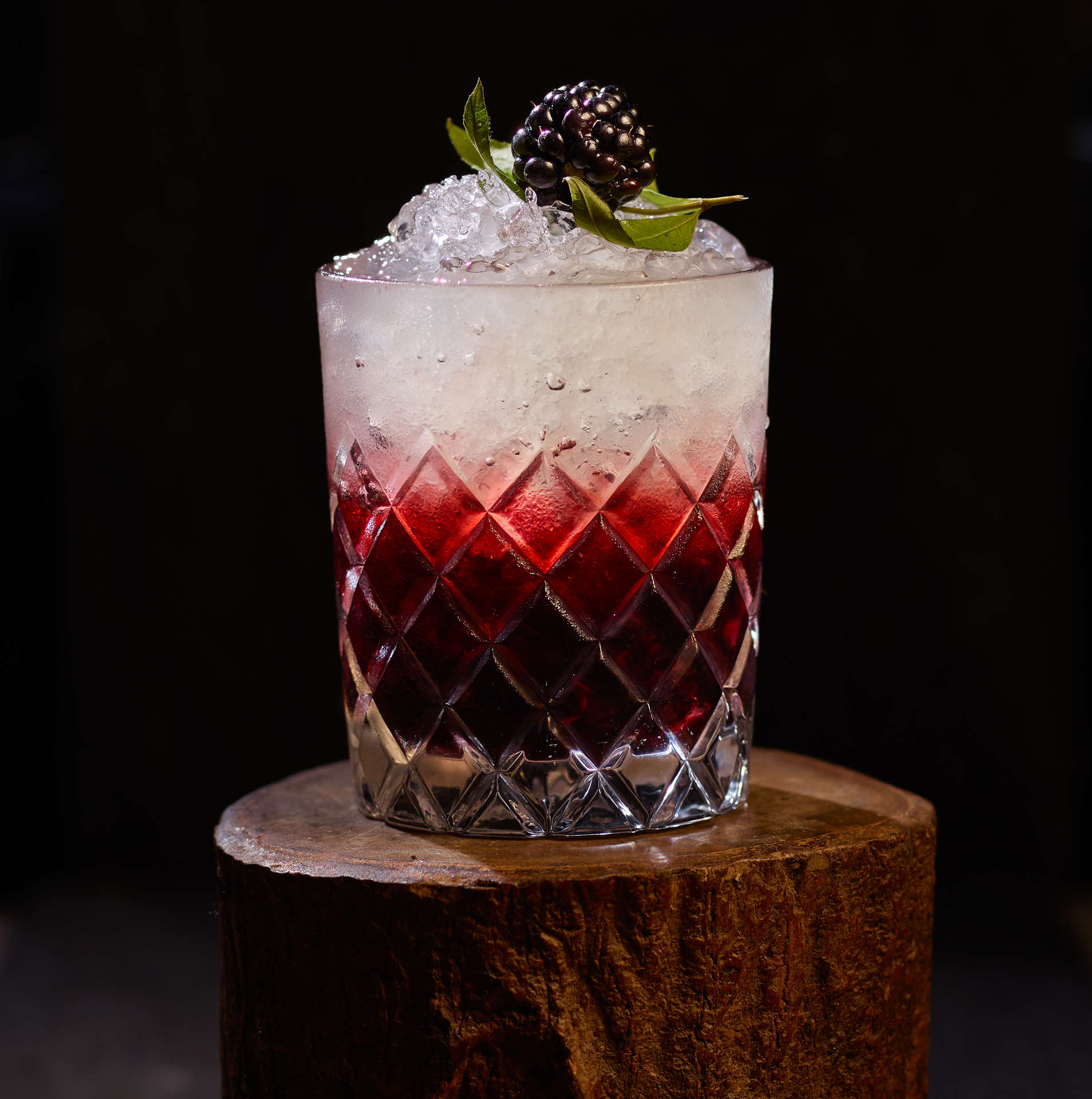 cornish_mead_cocktails_cornish_bramble