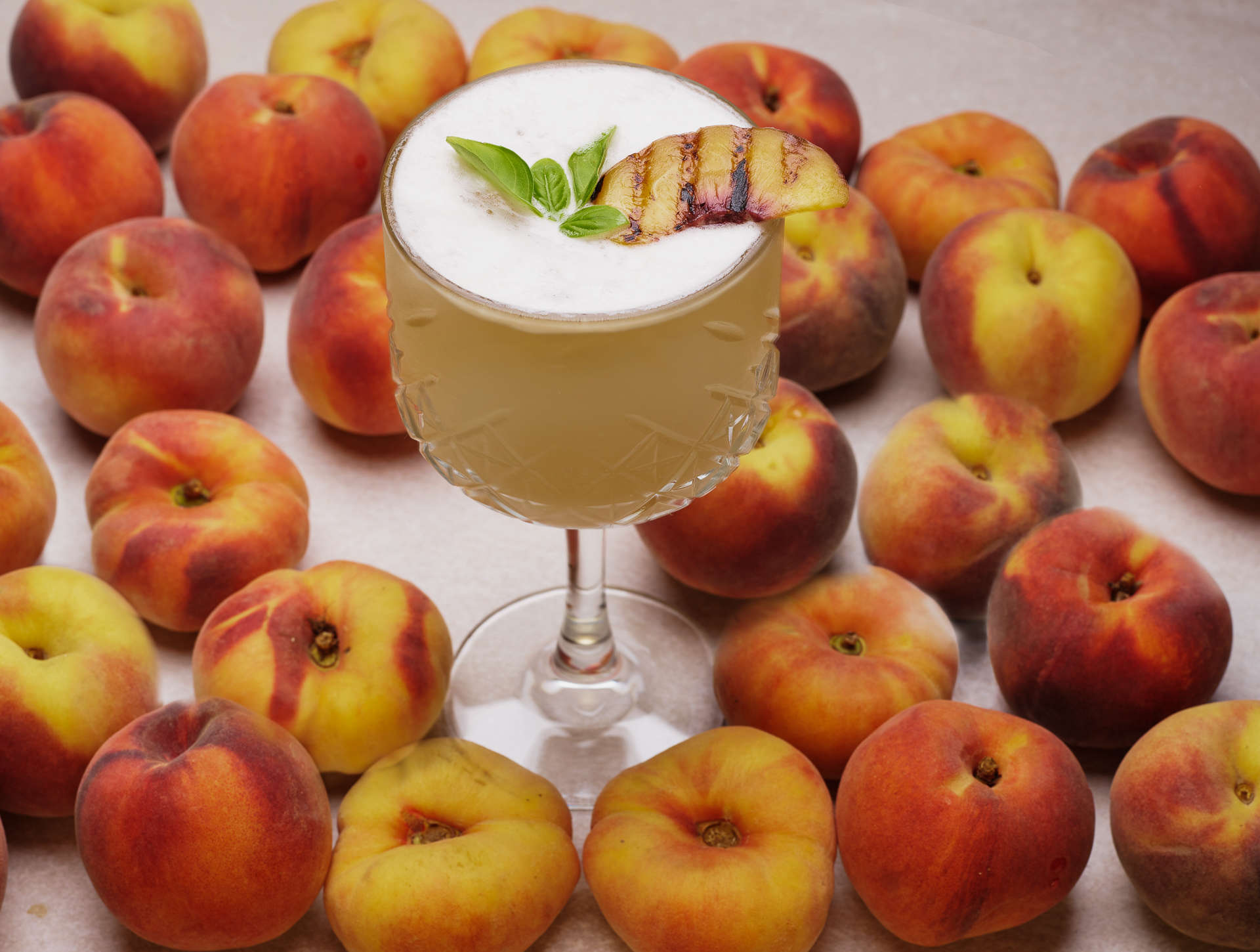 peach_cobbler_cornish_mead_cocktail